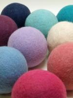 ball-s[1].jpg