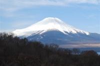 2009yamanakako 102.jpg