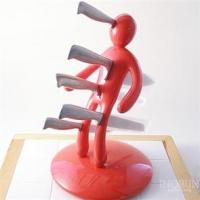 709-1knife.jpg