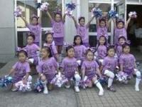 violet_jam250.jpg