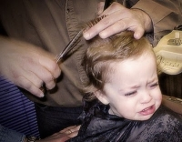 my_first_haircut_640_11.jpg