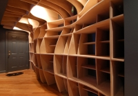 digitally-fabricated-bookshelf-1.jpg