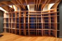 digitally-fabricated-bookshelf-2.jpg