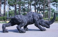 animal_tire_sculptures_by_Yong_Ho_Ji_04.jpg