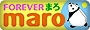 maro_banner.jpg