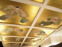 目黒雅叙園のトイレで 1億円のトイレ 日本で最も豪華なトイレ 豪華和風 #photo|がけっぷち女社長の実践◎ブログじゃんじゃん.jpg