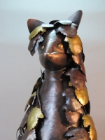 20120822coppers_img01.jpg