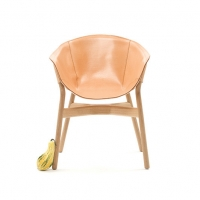 Pocket chair1.jpg