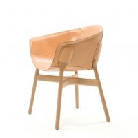 Pocket chair2.jpg