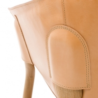 Pocket chair3.jpg