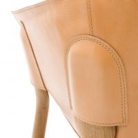 Pocket chair3.jpg