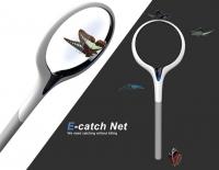 e_catch1.jpg